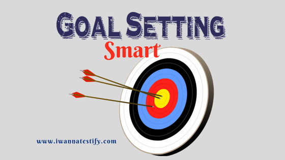 Setting Smart Goals: the Keys to making Lasting Changes in 2018
